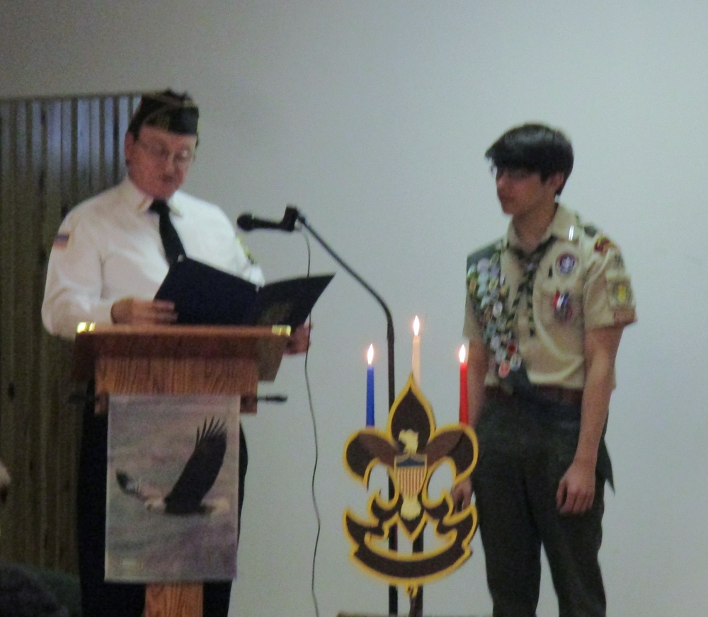 Eagle Scout May 1 16 002.JPG