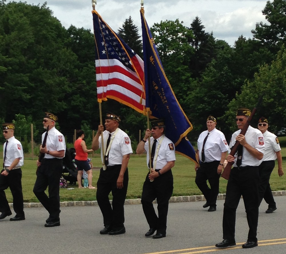 parade-color guard.JPG