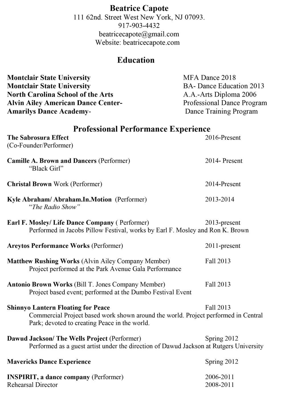 Curriculum Vitae 2-1.jpg