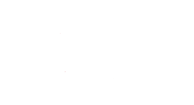 The Fuel Music & Management Company