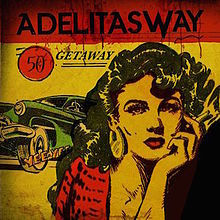 AW Getaway_cover.jpg