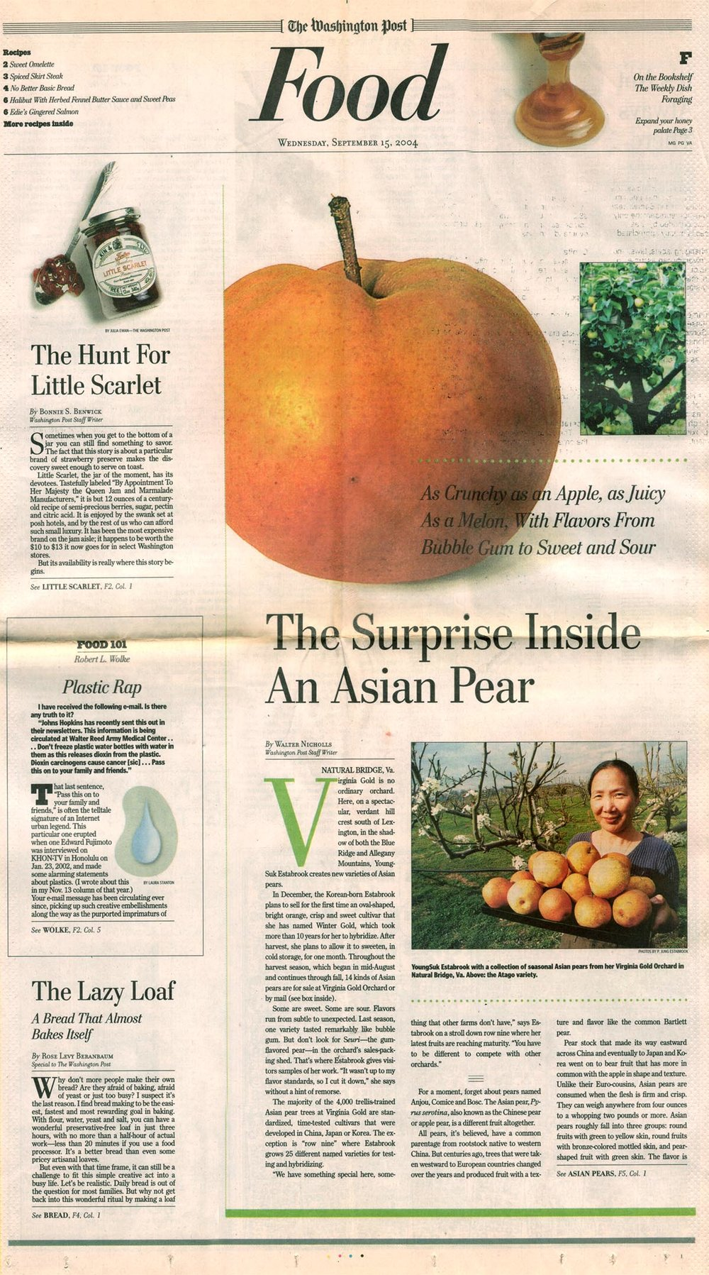 WashPostCover-full-small.jpg