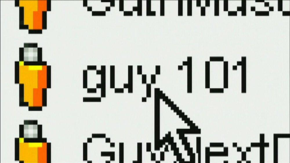 guy101