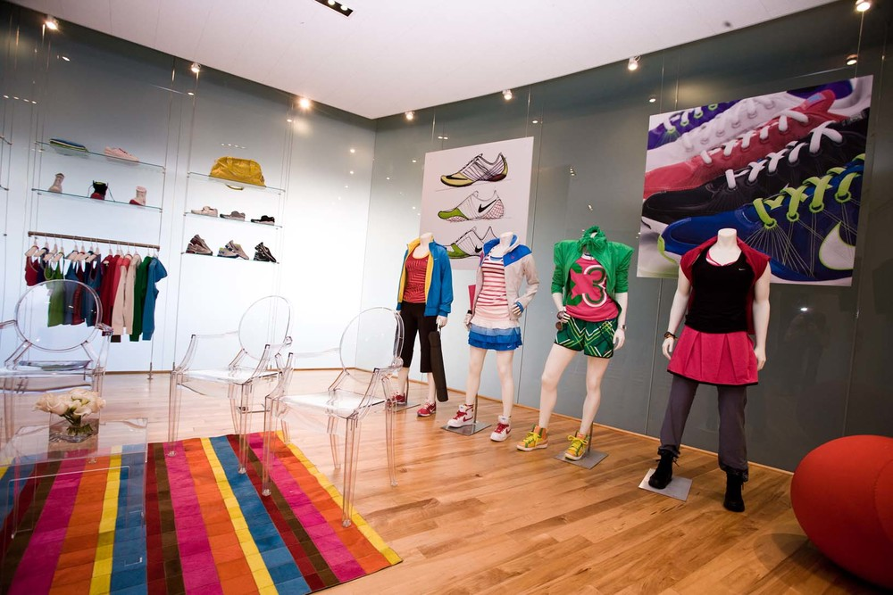interior stylingNIKE_Showroom.jpg