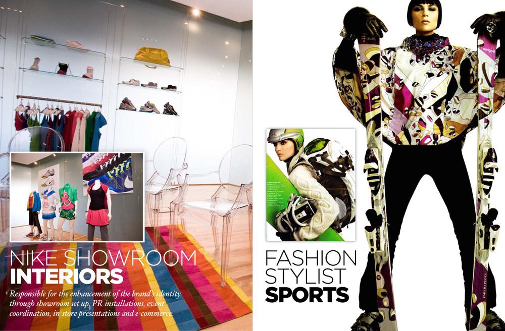 4.sports.jpg