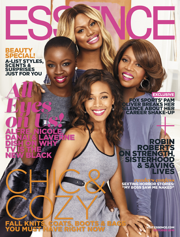 danai-gurira-laverne-cox-nicole-beharie-and-alfre-woodward-for-essence-magazine-october-2014.jpg