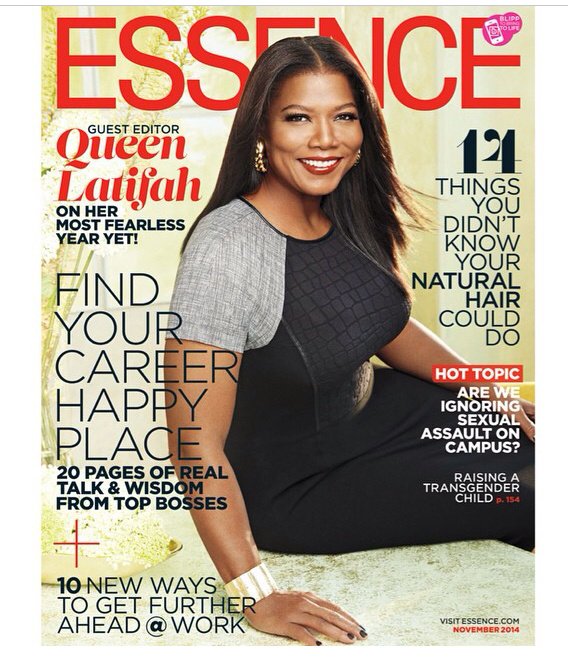 Queen-Latifah-Essence.png