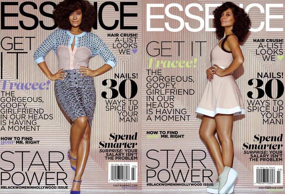 Tracee covers essence.jpg
