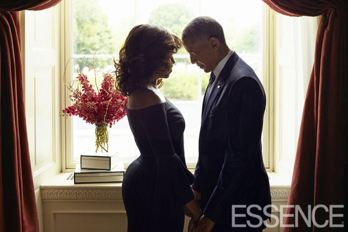 obamas-october-cover-essence-new.jpg