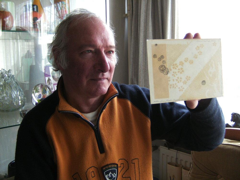 paul van dinteren (2).JPG