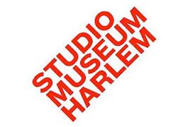 studioMuseumHarlem..jpg