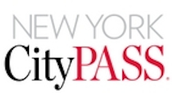 new-york-citypass-in-new-york-city-116314.jpg