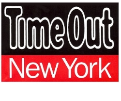 640148_Time Out New York Logo.jpg