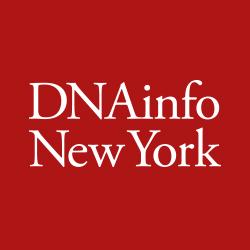 DNAinfoLogo.jpg