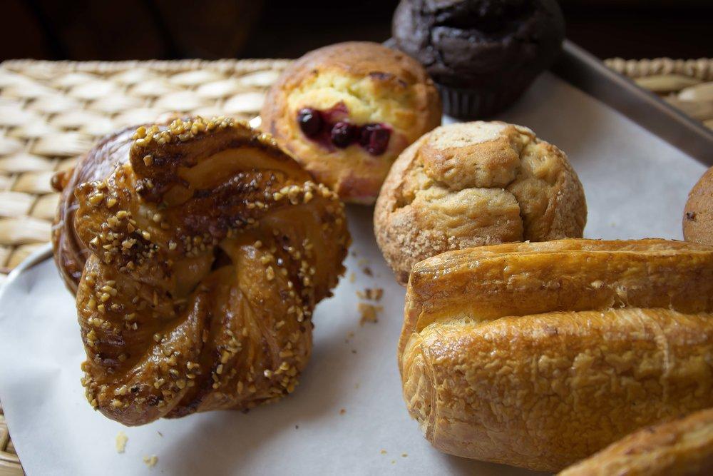 Settepani Bakery-4.jpg