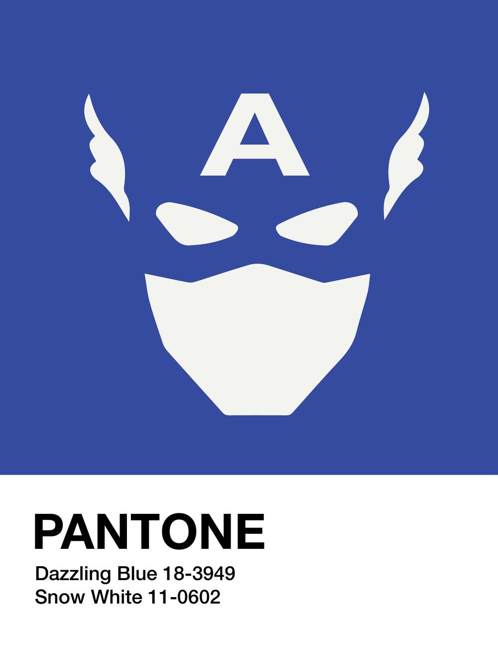 PANTONE-02.png