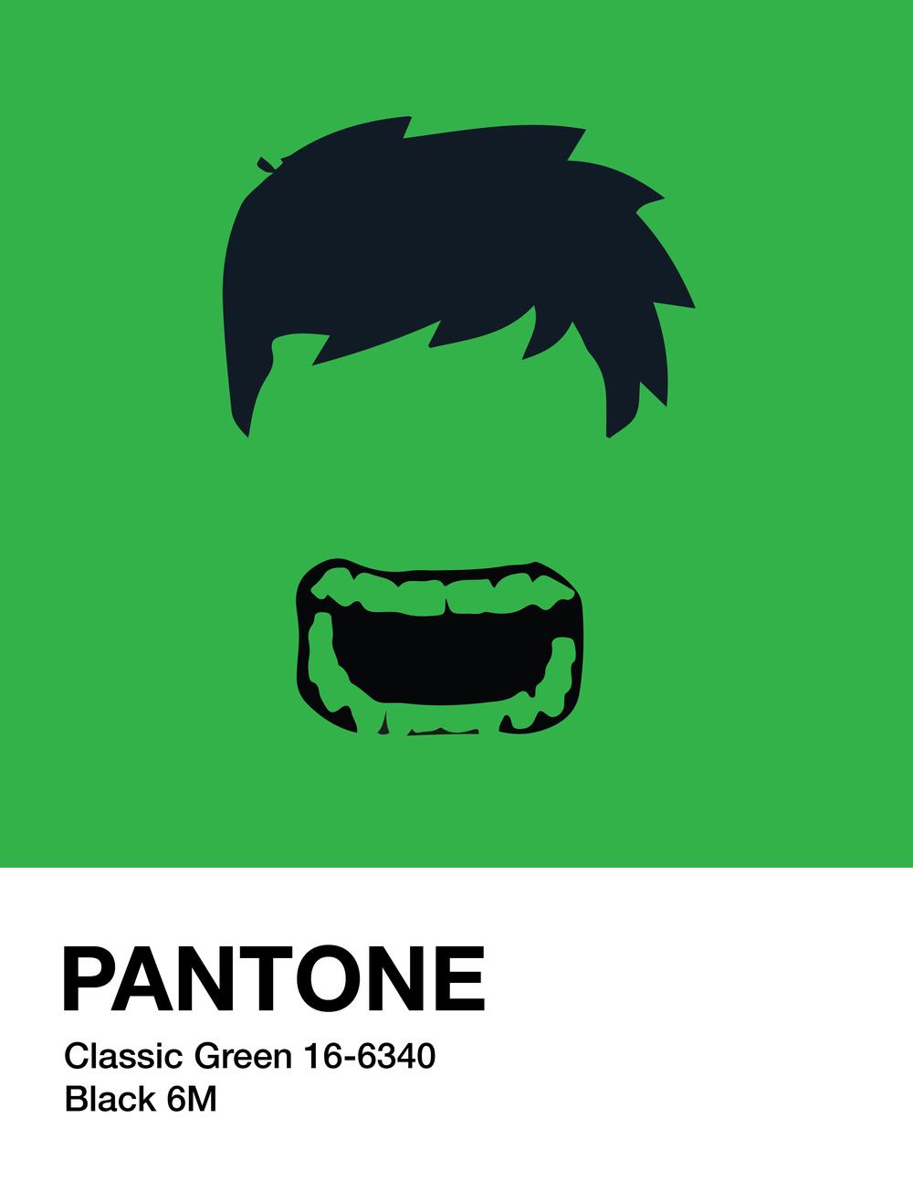 PANTONE-04.png