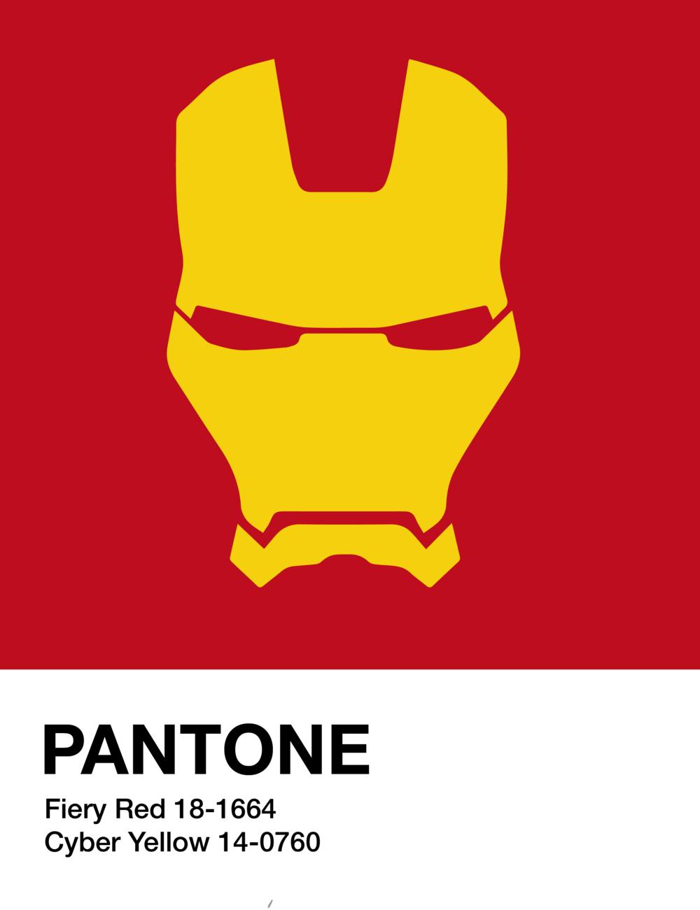 PANTONE-01.png