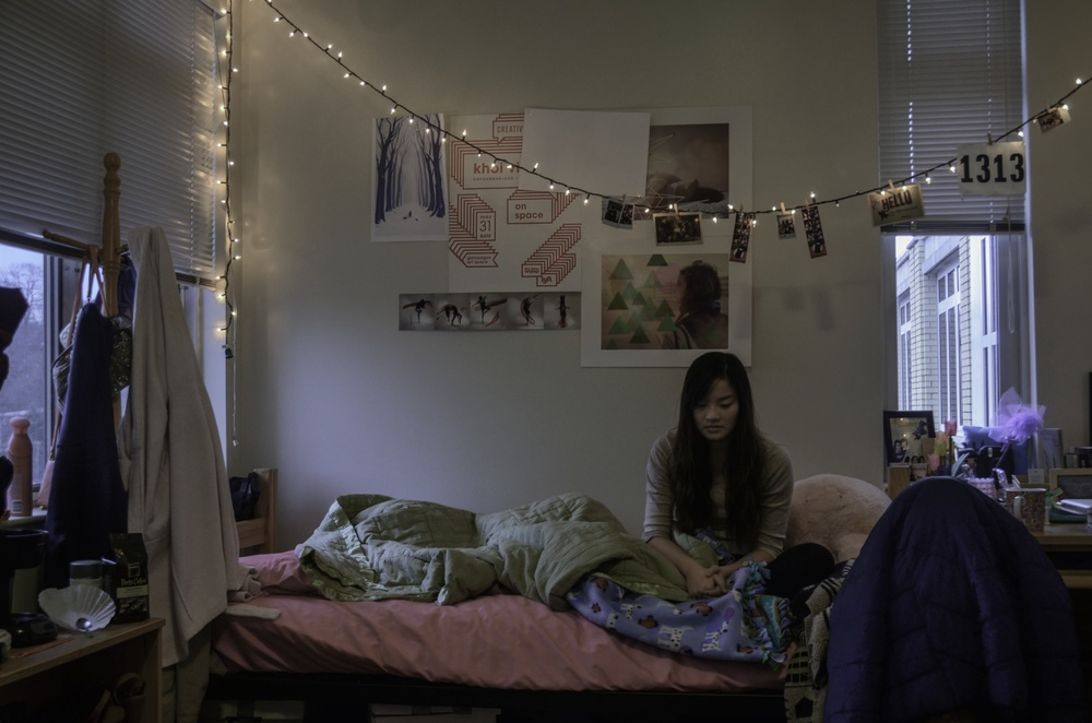 9_bedroom3.jpg