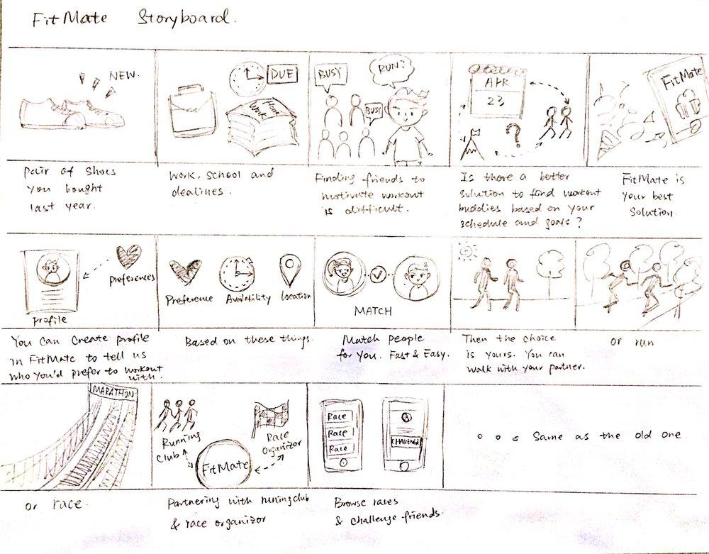 Storyboard v2.jpg