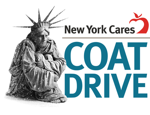 new york cares.org