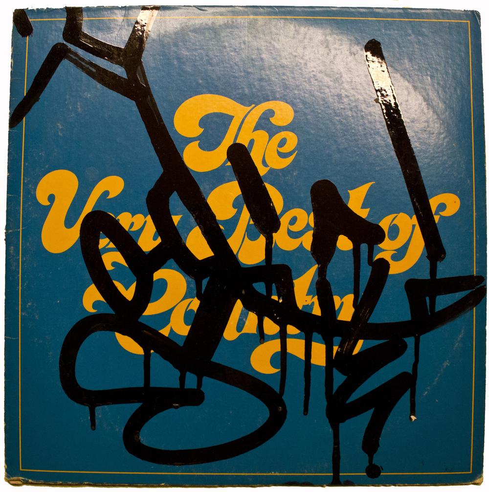 Chris RWK Blue Cover 75.jpg