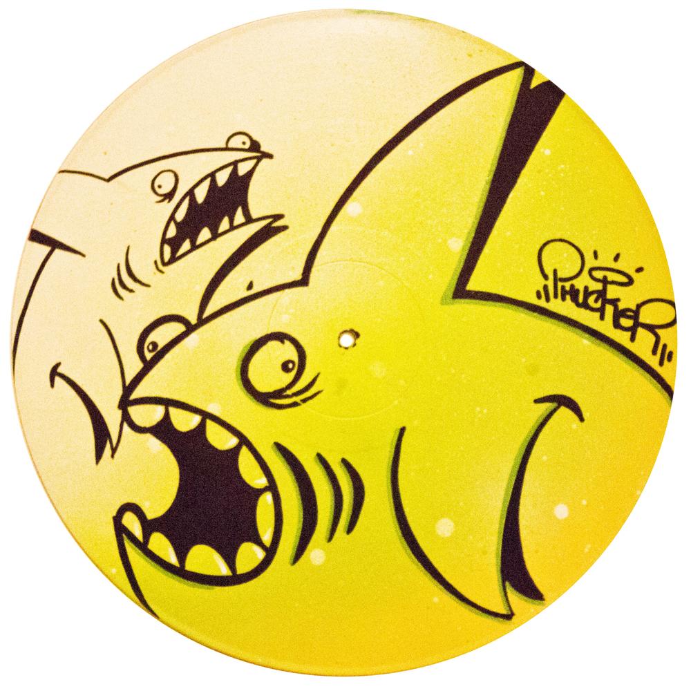 eroc yellow 25.jpg