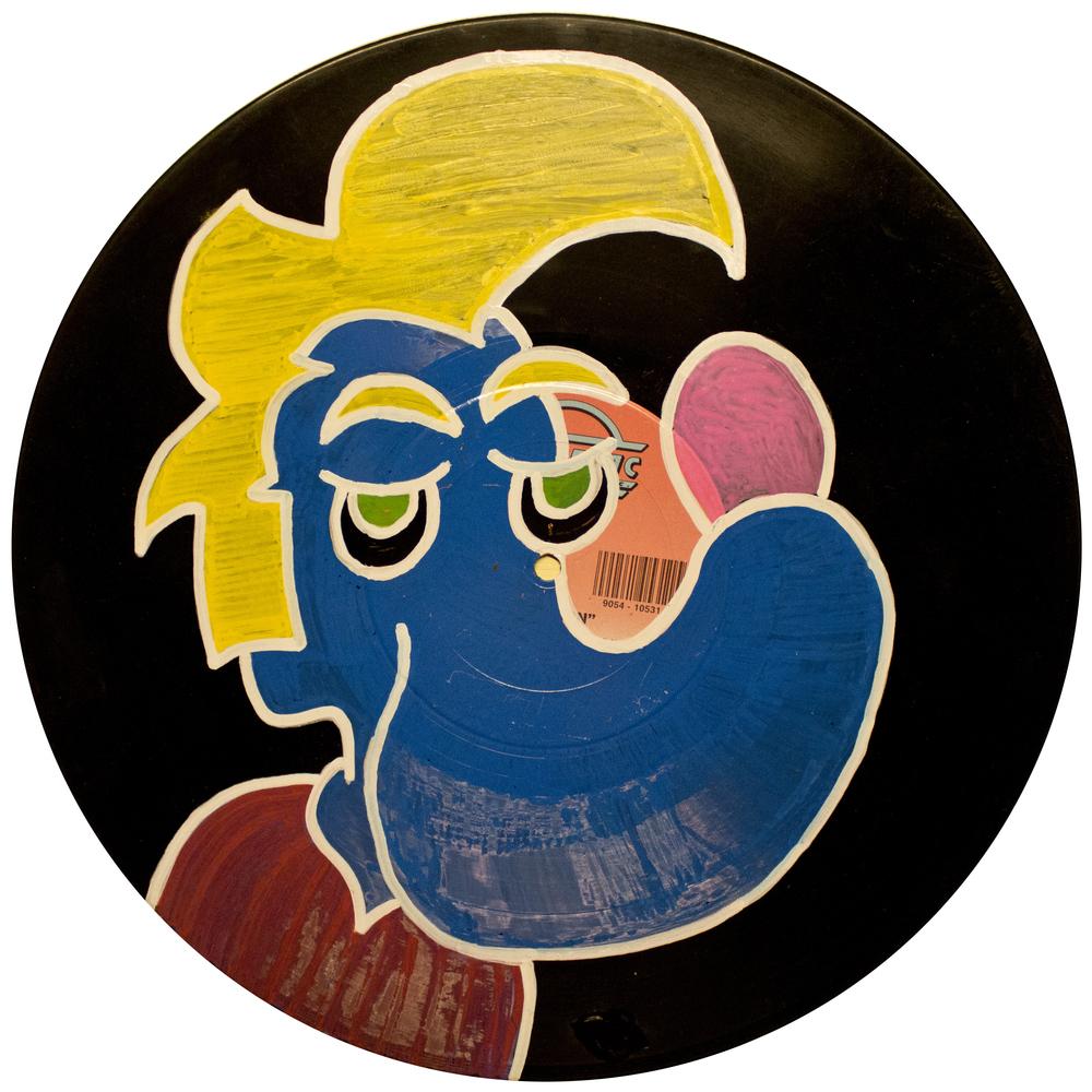 John Neville character 20.jpg