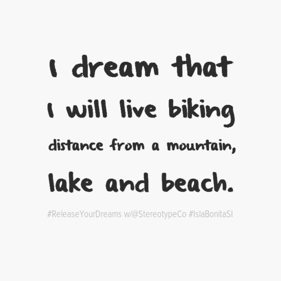 idreamthat0aiwilllivebiking0adistancefromamountain2c0alakeandbeach-default.png