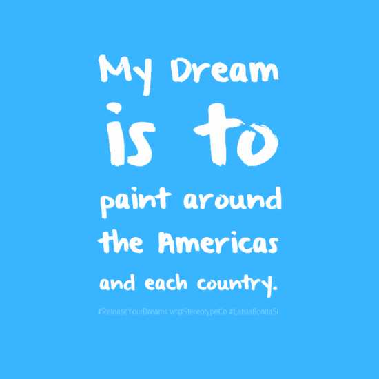 mydream0aisto0apaintaround0atheamericas0aandeachcountry-default.png