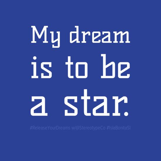 mydream0aistobe0aastar-default.png