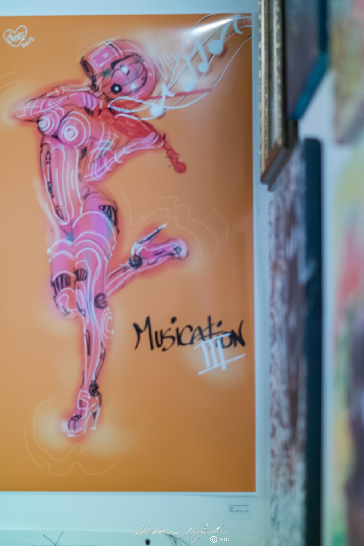 Musication III 5050 Skatepark Phots by Adam Smith © 2015-15.jpg