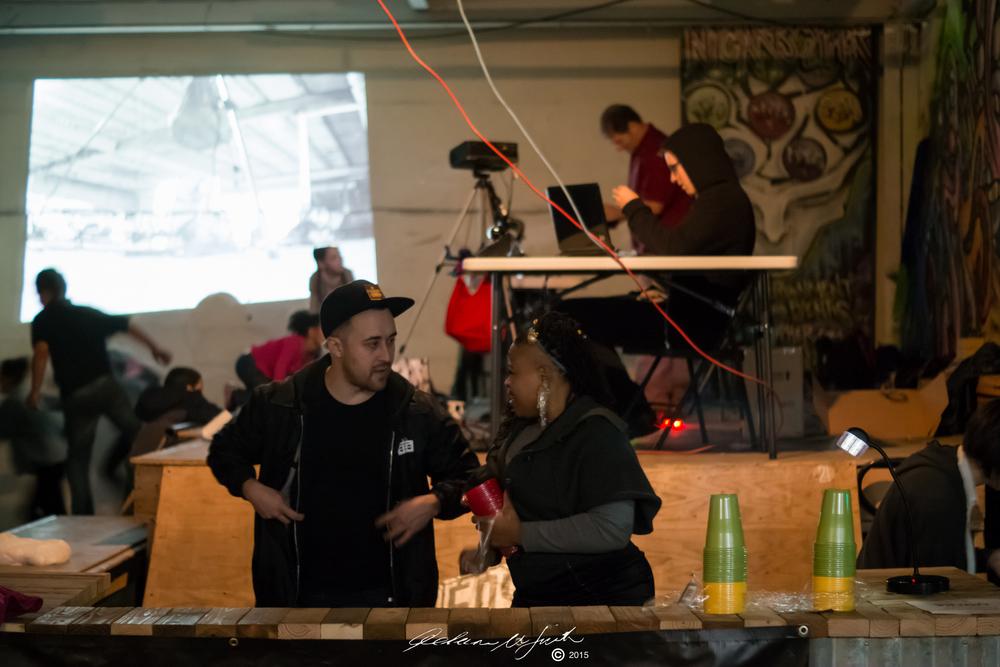 Musication III 5050 Skatepark Phots by Adam Smith © 2015-31.jpg