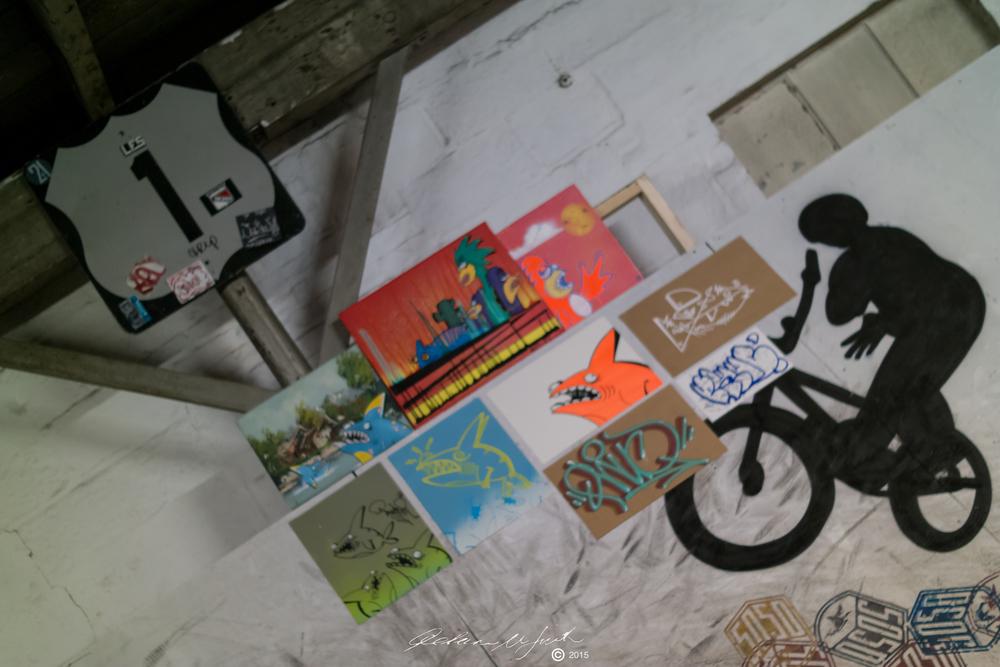 Musication III 5050 Skatepark Phots by Adam Smith © 2015-22.jpg