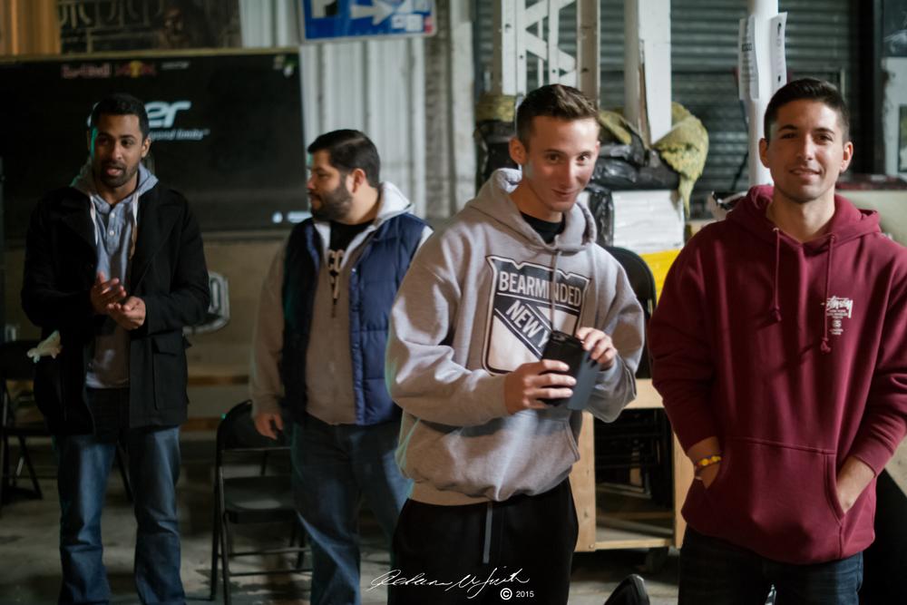 Musication III 5050 Skatepark Phots by Adam Smith © 2015-30.jpg