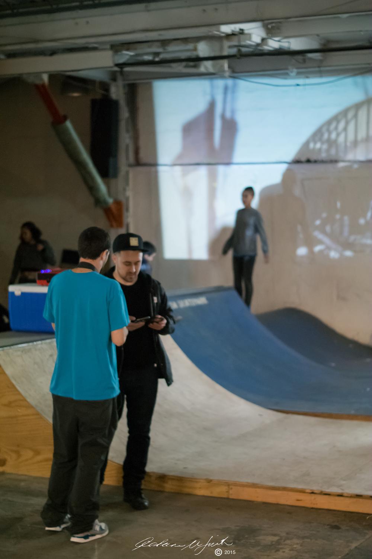 Musication III 5050 Skatepark Phots by Adam Smith © 2015-32.jpg