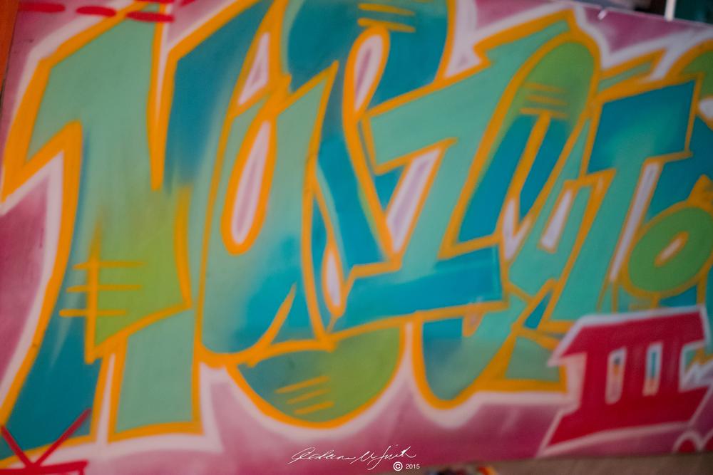 Musication III 5050 Skatepark Phots by Adam Smith © 2015-33.jpg