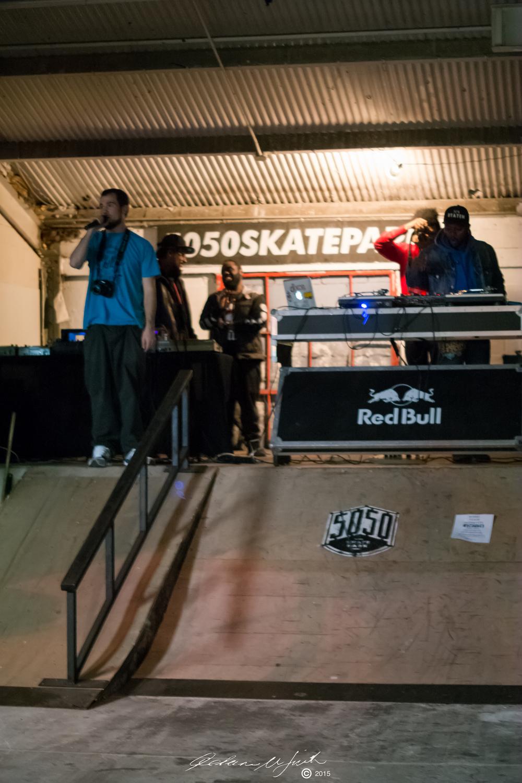 Musication III 5050 Skatepark Phots by Adam Smith © 2015-43.jpg