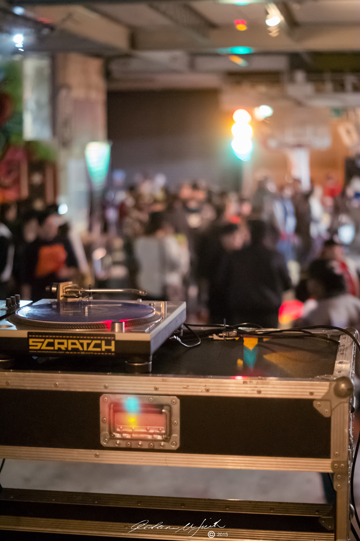 Musication III 5050 Skatepark Phots by Adam Smith © 2015-48.jpg