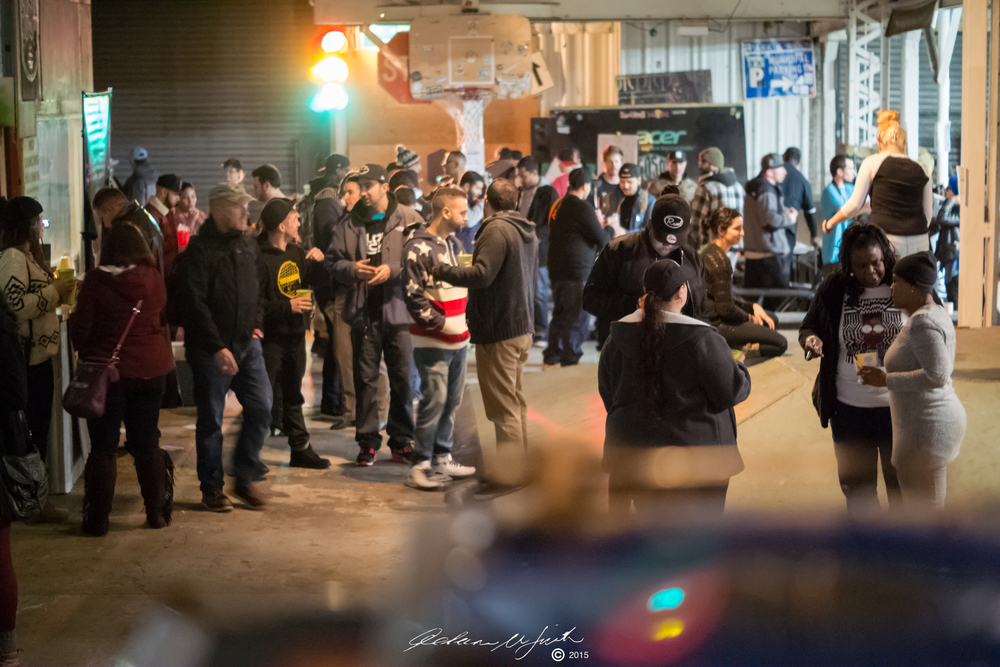 Musication III 5050 Skatepark Phots by Adam Smith © 2015-54.jpg