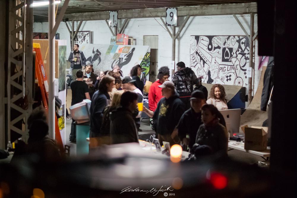 Musication III 5050 Skatepark Phots by Adam Smith © 2015-55.jpg