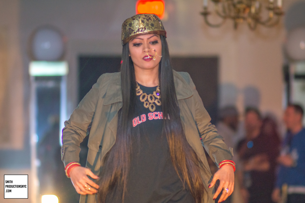 Rose Castle Flushing Garden Stereotype Co. Fashion Show Brooklyn, NY Photos by Adam Smith © 2016-20.jpg