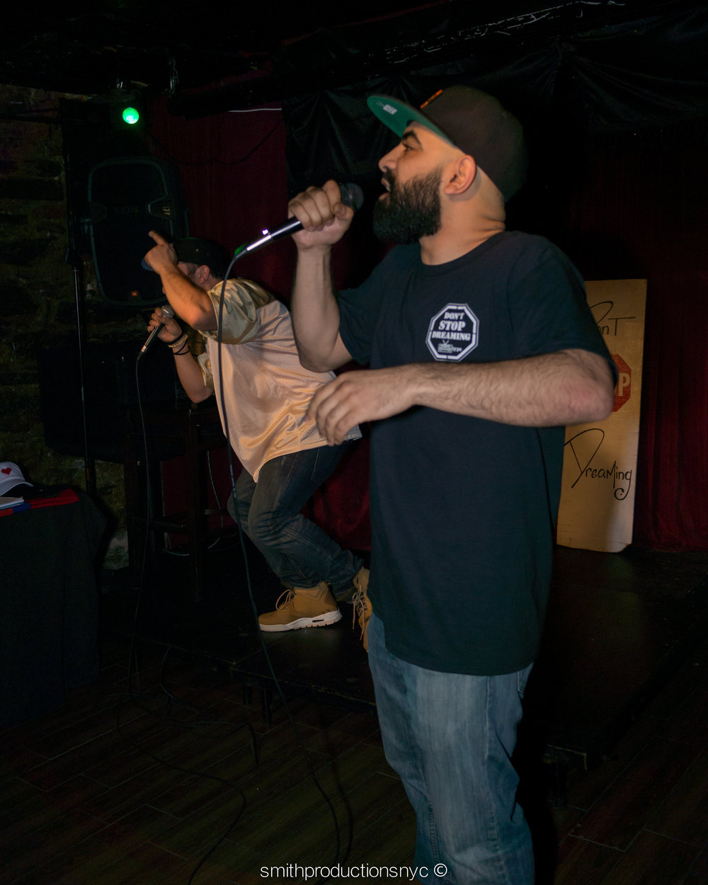 All Hail Hip Hop _ Phife Dawg Tribute Show _ Photos by Adam Smith © 2016-13.jpg