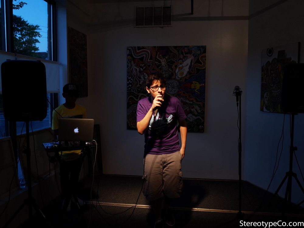 canvasopenmic (7 of 11).jpg