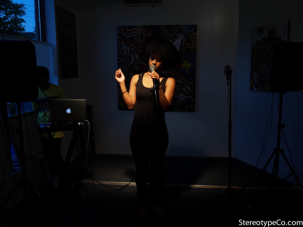 canvasopenmic (8 of 11).jpg