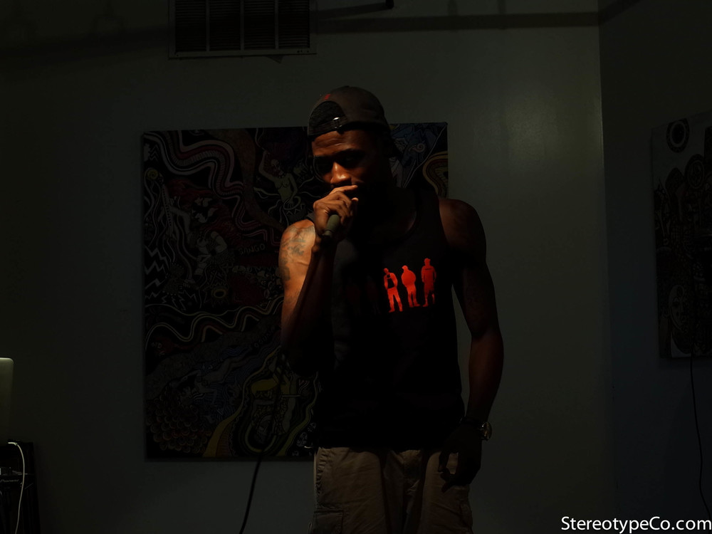canvasopenmic (10 of 11).jpg