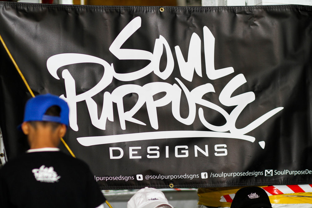 soul purpose designs
