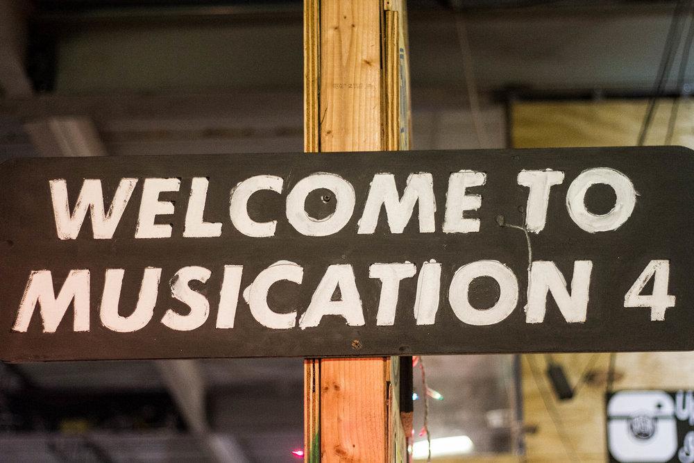 Musication 4