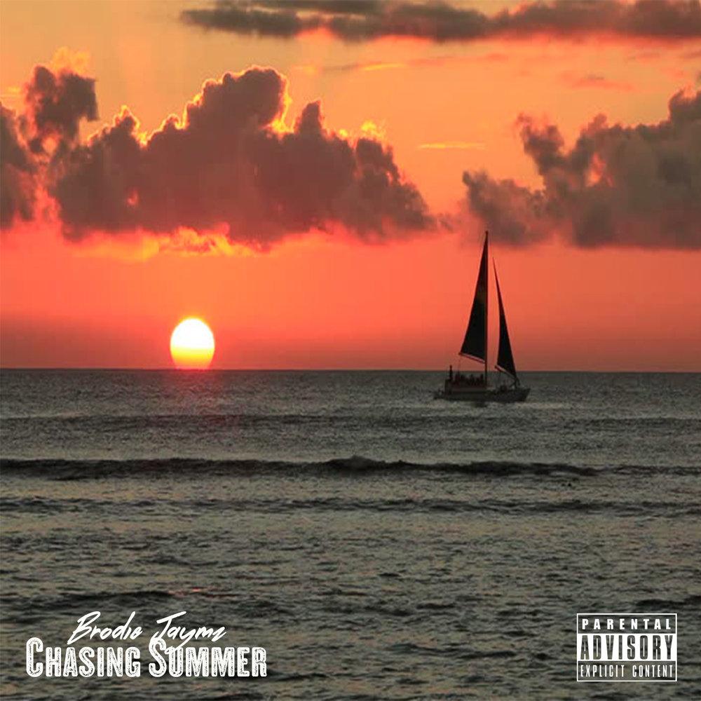 Chasing Summer (Cover).jpg
