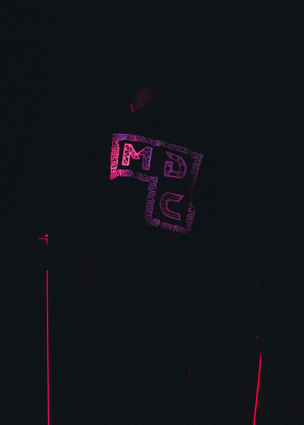 _MG_1355.jpg